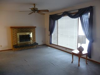 Photo 2: 5707 E 53 Street in Viking: House for sale