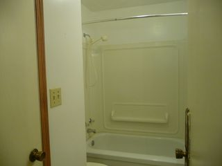 Photo 6: 5707 E 53 Street in Viking: House for sale