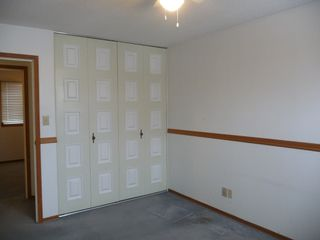 Photo 5: 5707 E 53 Street in Viking: House for sale