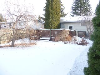 Photo 13: 5707 E 53 Street in Viking: House for sale
