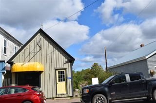 Photo 2: 249 Main Street in Tatamagouche: 103-Malagash, Wentworth Commercial  (Northern Region)  : MLS®# 202100081