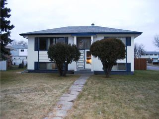 Photo 1: 219 Houde Drive in WINNIPEG: Fort Garry / Whyte Ridge / St Norbert Residential for sale (South Winnipeg)  : MLS®# 2950046