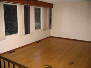 Photo 2: 219 Houde Drive in WINNIPEG: Fort Garry / Whyte Ridge / St Norbert Residential for sale (South Winnipeg)  : MLS®# 2950046