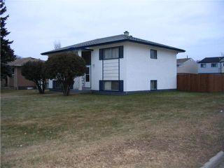 Photo 11: 219 Houde Drive in WINNIPEG: Fort Garry / Whyte Ridge / St Norbert Residential for sale (South Winnipeg)  : MLS®# 2950046