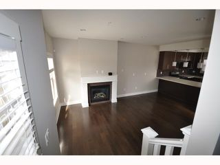 Photo 4: 4188 WELWYN Street in Vancouver: Victoria VE Townhouse for sale (Vancouver East)  : MLS®# V817794