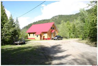 Photo 31: Vernon Slocan Hwy #6: East of Lumby House for sale (Vernon)  : MLS®# 10058138