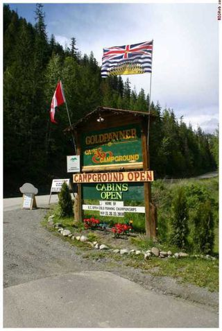 Photo 44: Vernon Slocan Hwy #6: East of Lumby House for sale (Vernon)  : MLS®# 10058138