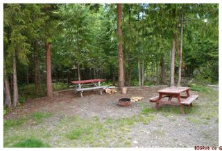 Photo 32: Vernon Slocan Hwy #6: East of Lumby House for sale (Vernon)  : MLS®# 10058138