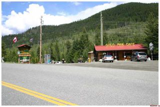 Photo 51: Vernon Slocan Hwy #6: East of Lumby House for sale (Vernon)  : MLS®# 10058138