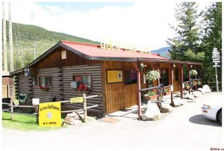 Photo 47: Vernon Slocan Hwy #6: East of Lumby House for sale (Vernon)  : MLS®# 10058138