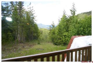 Photo 11: Vernon Slocan Hwy #6: East of Lumby House for sale (Vernon)  : MLS®# 10058138