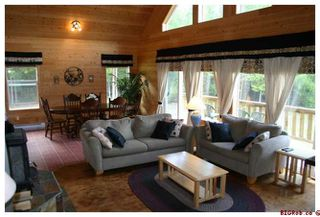 Photo 12: Vernon Slocan Hwy #6: East of Lumby House for sale (Vernon)  : MLS®# 10058138