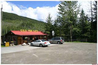 Photo 48: Vernon Slocan Hwy #6: East of Lumby House for sale (Vernon)  : MLS®# 10058138