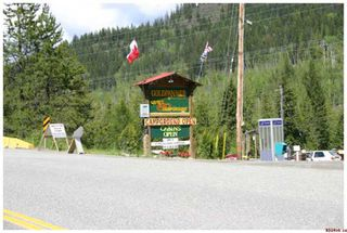 Photo 50: Vernon Slocan Hwy #6: East of Lumby House for sale (Vernon)  : MLS®# 10058138