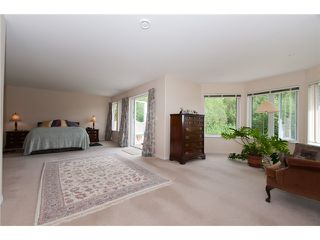 "Photo 7: 10208 264TH Street in Maple Ridge: Thornhill House for sale in ""THORNHILL"" : MLS®# V851640"