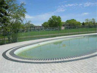 Photo 7: 3000 PEMBINA Highway in WINNIPEG: Fort Garry / Whyte Ridge / St Norbert Condominium for sale (South Winnipeg)  : MLS®# 2607856