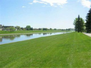Photo 2: 3000 PEMBINA Highway in WINNIPEG: Fort Garry / Whyte Ridge / St Norbert Condominium for sale (South Winnipeg)  : MLS®# 2607856