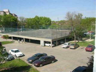 Photo 8: 3000 PEMBINA Highway in WINNIPEG: Fort Garry / Whyte Ridge / St Norbert Condominium for sale (South Winnipeg)  : MLS®# 2607856