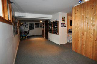 "Photo 13: 7958 MANSON Street in Mission: Hatzic House for sale in ""HATZIC"" : MLS®# F1100222"