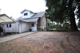 "Photo 15: 7958 MANSON Street in Mission: Hatzic House for sale in ""HATZIC"" : MLS®# F1100222"