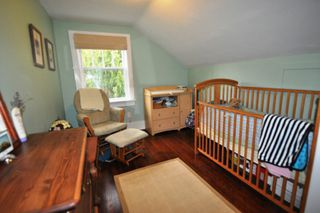 "Photo 10: 7958 MANSON Street in Mission: Hatzic House for sale in ""HATZIC"" : MLS®# F1100222"