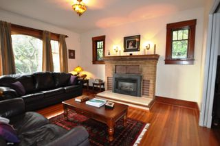 "Photo 5: 7958 MANSON Street in Mission: Hatzic House for sale in ""HATZIC"" : MLS®# F1100222"