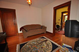 "Photo 6: 7958 MANSON Street in Mission: Hatzic House for sale in ""HATZIC"" : MLS®# F1100222"