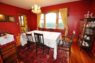 "Photo 7: 7958 MANSON Street in Mission: Hatzic House for sale in ""HATZIC"" : MLS®# F1100222"