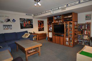 "Photo 12: 7958 MANSON Street in Mission: Hatzic House for sale in ""HATZIC"" : MLS®# F1100222"