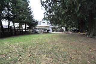 "Photo 18: 7958 MANSON Street in Mission: Hatzic House for sale in ""HATZIC"" : MLS®# F1100222"