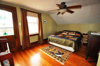 "Photo 9: 7958 MANSON Street in Mission: Hatzic House for sale in ""HATZIC"" : MLS®# F1100222"