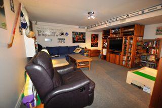 "Photo 11: 7958 MANSON Street in Mission: Hatzic House for sale in ""HATZIC"" : MLS®# F1100222"