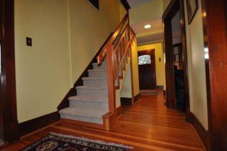 "Photo 8: 7958 MANSON Street in Mission: Hatzic House for sale in ""HATZIC"" : MLS®# F1100222"