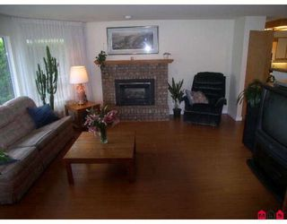 Photo 6: 2431 126TH Street in Surrey: Crescent Bch Ocean Pk. House for sale (South Surrey White Rock)  : MLS®# F2820046