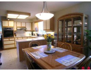Photo 5: 2431 126TH Street in Surrey: Crescent Bch Ocean Pk. House for sale (South Surrey White Rock)  : MLS®# F2820046