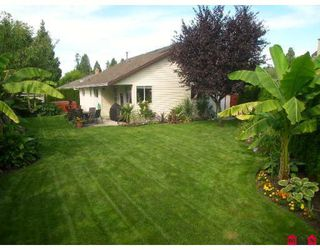 Photo 2: 2431 126TH Street in Surrey: Crescent Bch Ocean Pk. House for sale (South Surrey White Rock)  : MLS®# F2820046