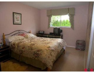 Photo 8: 2431 126TH Street in Surrey: Crescent Bch Ocean Pk. House for sale (South Surrey White Rock)  : MLS®# F2820046