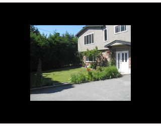 Photo 3: 1212 PARKWOOD Place: Brackendale House for sale (Squamish)  : MLS®# V777825
