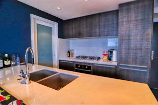 """Photo 4: 2703 1351 CONTINENTAL Street in Vancouver: Downtown VW Condo for sale in """"MADDOX"""" (Vancouver West)  : MLS®# R2393413"""