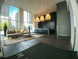 """Photo 14: 2703 1351 CONTINENTAL Street in Vancouver: Downtown VW Condo for sale in """"MADDOX"""" (Vancouver West)  : MLS®# R2393413"""