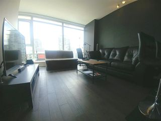"""Photo 6: 2703 1351 CONTINENTAL Street in Vancouver: Downtown VW Condo for sale in """"MADDOX"""" (Vancouver West)  : MLS®# R2393413"""