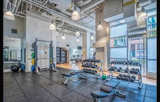 """Photo 16: 2703 1351 CONTINENTAL Street in Vancouver: Downtown VW Condo for sale in """"MADDOX"""" (Vancouver West)  : MLS®# R2393413"""