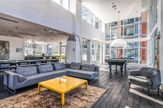 """Photo 17: 2703 1351 CONTINENTAL Street in Vancouver: Downtown VW Condo for sale in """"MADDOX"""" (Vancouver West)  : MLS®# R2393413"""