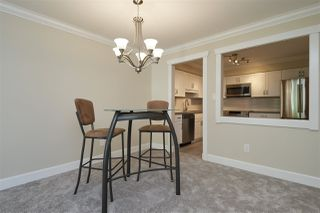 "Photo 5: 304 1459 BLACKWOOD Street: White Rock Condo for sale in ""CHARTWELL"" (South Surrey White Rock)  : MLS®# R2393628"