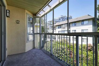 "Photo 15: 304 1459 BLACKWOOD Street: White Rock Condo for sale in ""CHARTWELL"" (South Surrey White Rock)  : MLS®# R2393628"