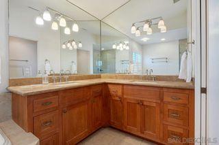 Photo 15: CORONADO VILLAGE House for sale : 4 bedrooms : 330 C Avenue in Coronado
