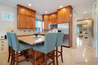 Photo 8: CORONADO VILLAGE House for sale : 4 bedrooms : 330 C Avenue in Coronado