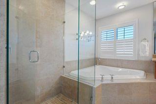 Photo 16: CORONADO VILLAGE House for sale : 4 bedrooms : 330 C Avenue in Coronado