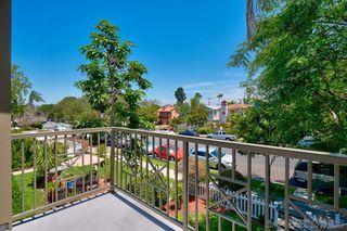 Photo 17: CORONADO VILLAGE House for sale : 4 bedrooms : 330 C Avenue in Coronado