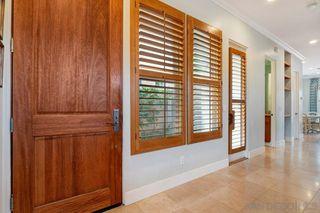 Photo 3: CORONADO VILLAGE House for sale : 4 bedrooms : 330 C Avenue in Coronado